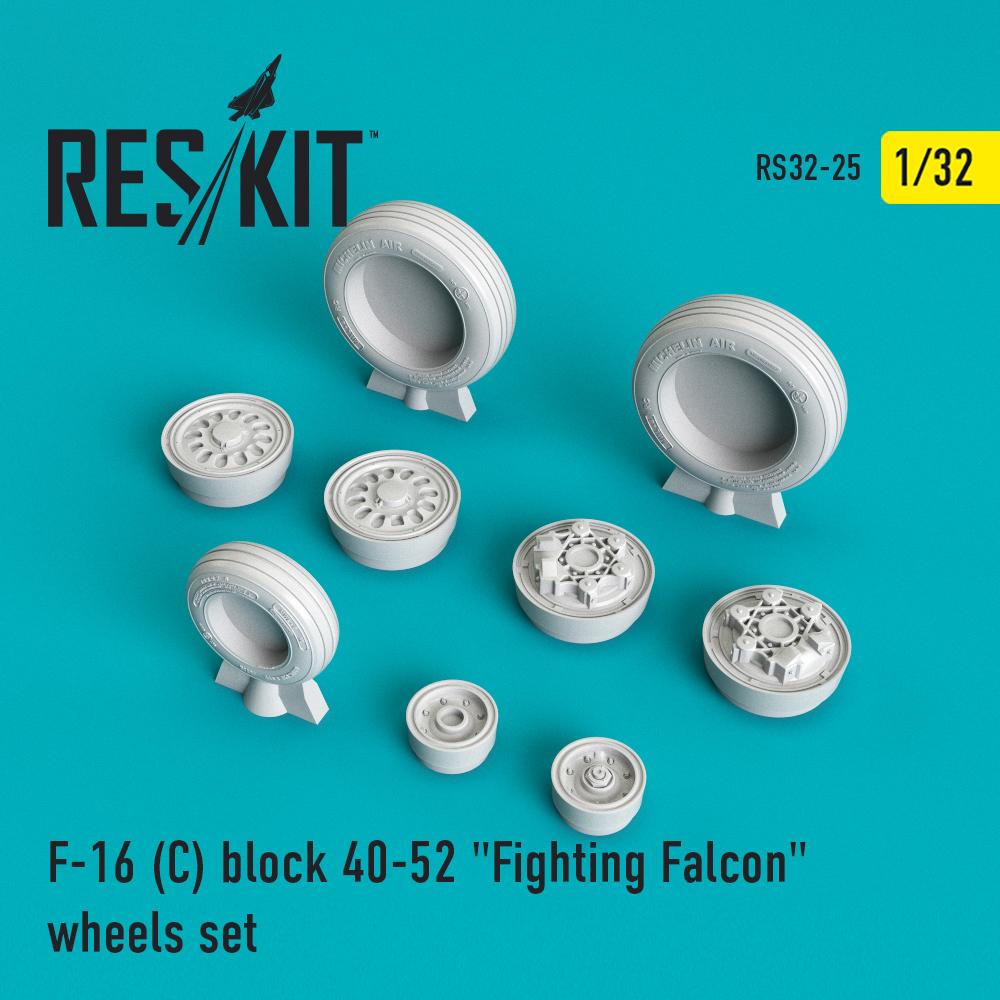RS32-0025