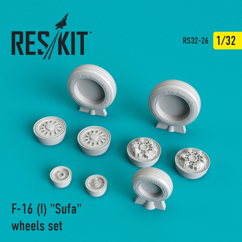 RS32-0026