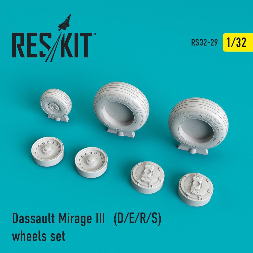 RS32-0029