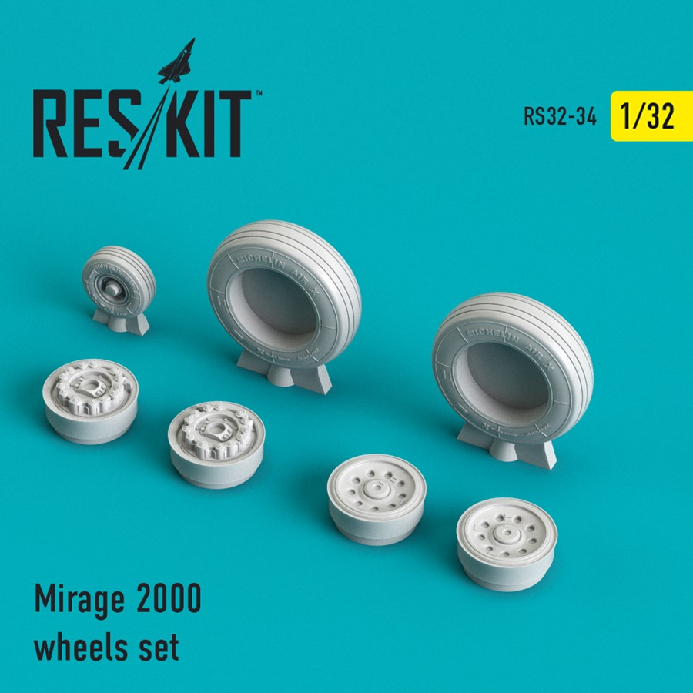 RS32-0034