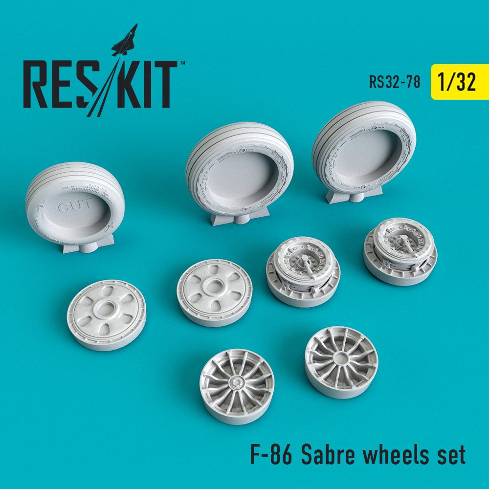 RS32-0078