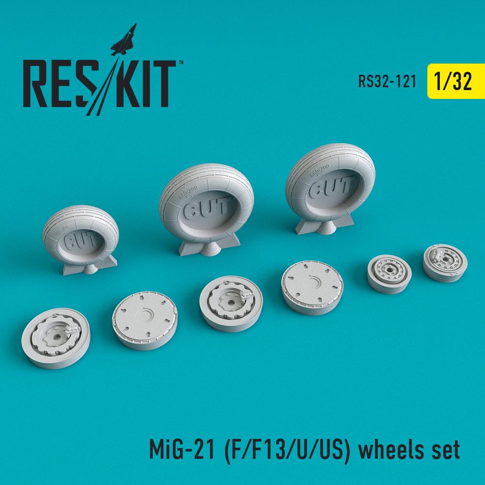 RS32-0121