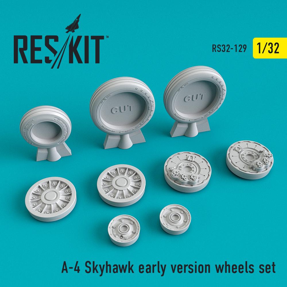 RS32-0129