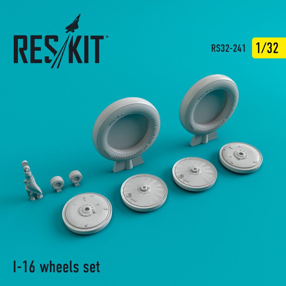 RS32-0241