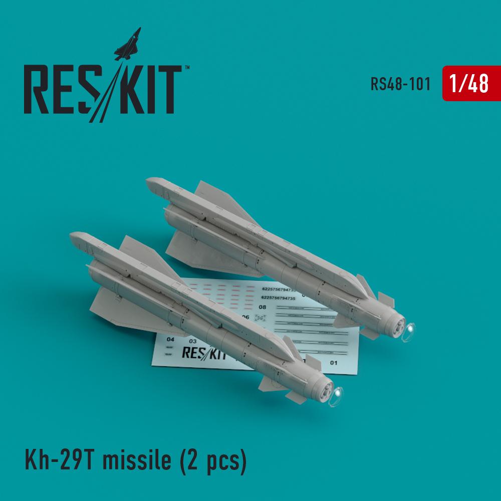 RS48-0101