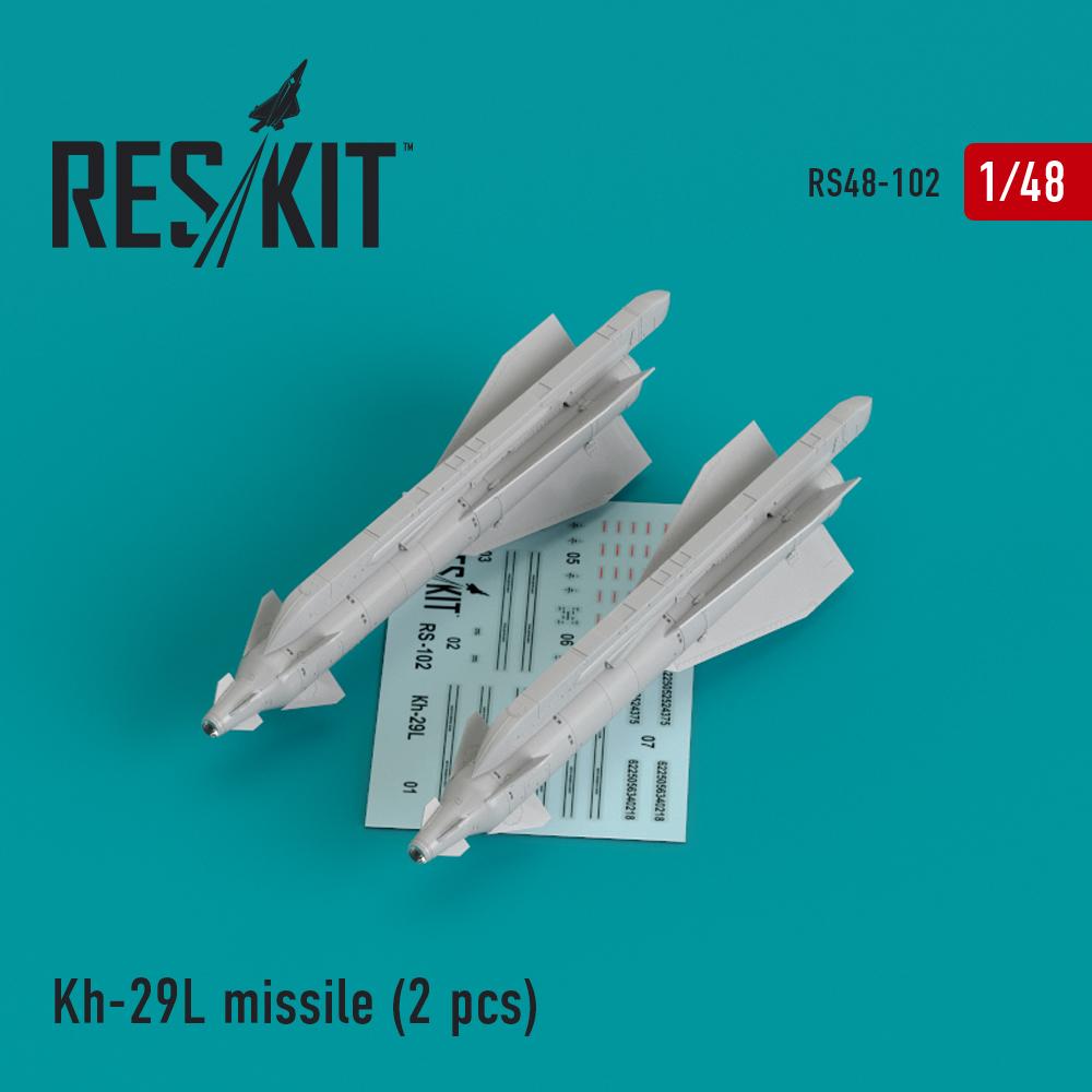 RS48-0102