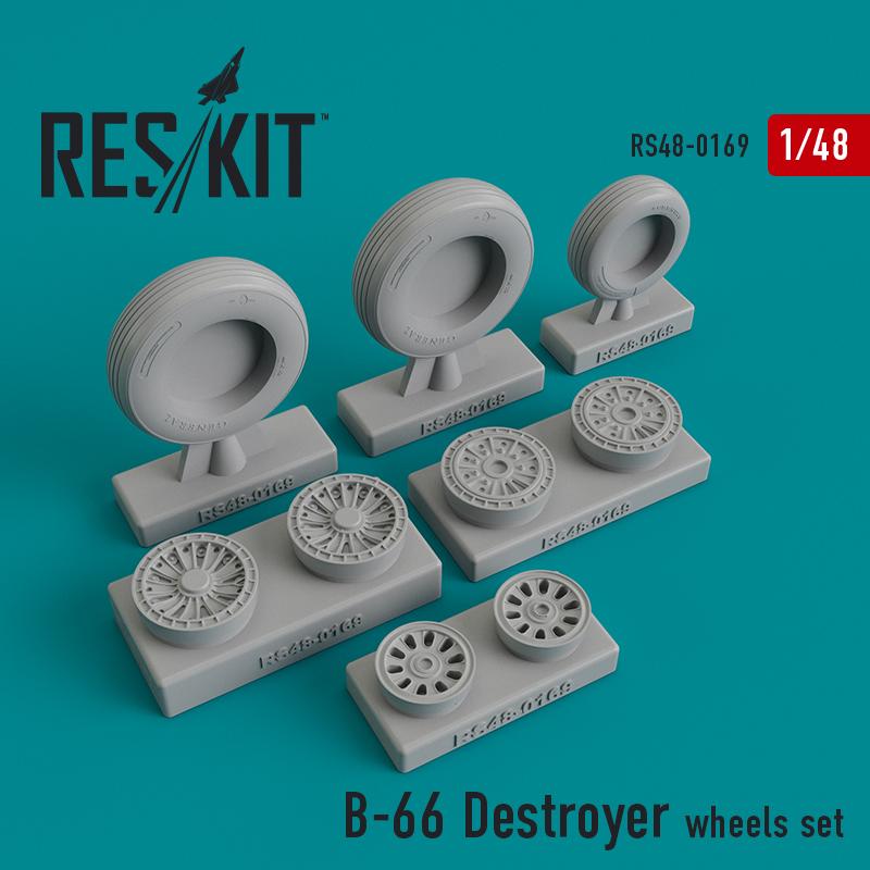 RS48-0169
