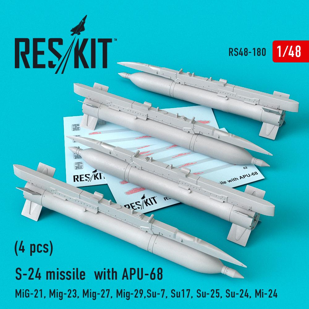 RS48-0180