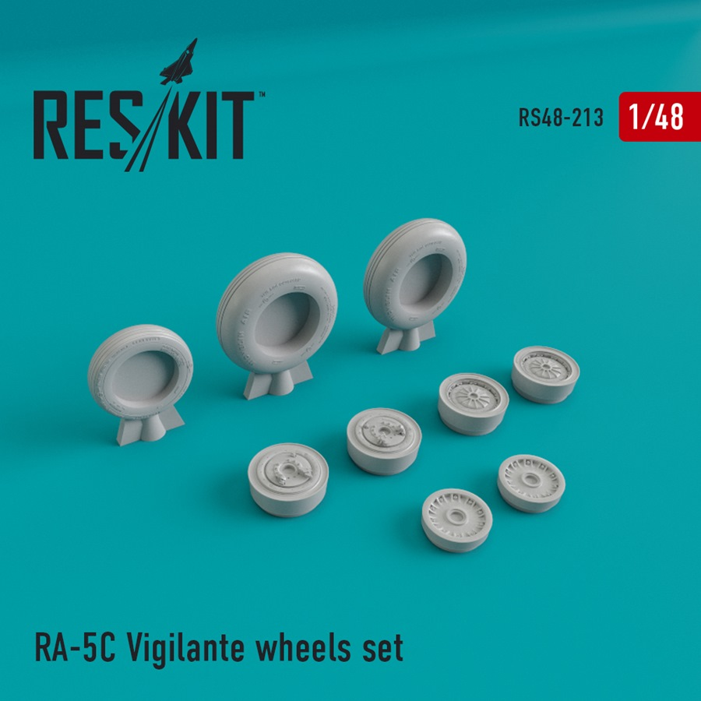 RS48-0213