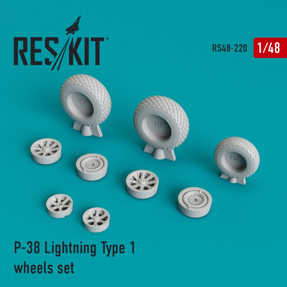 RS48-0220