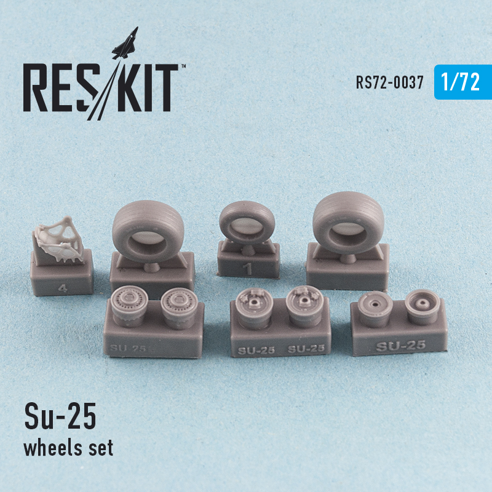 RS72-0037