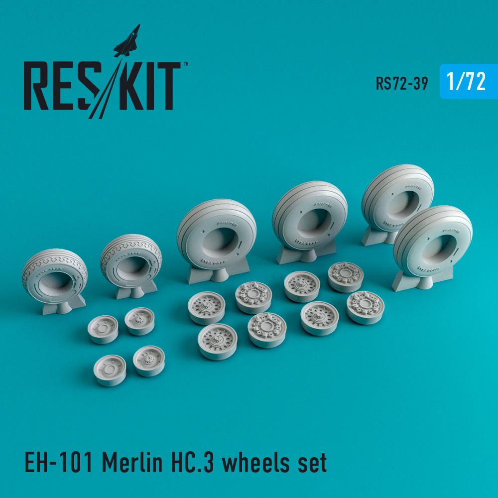 RS72-0039