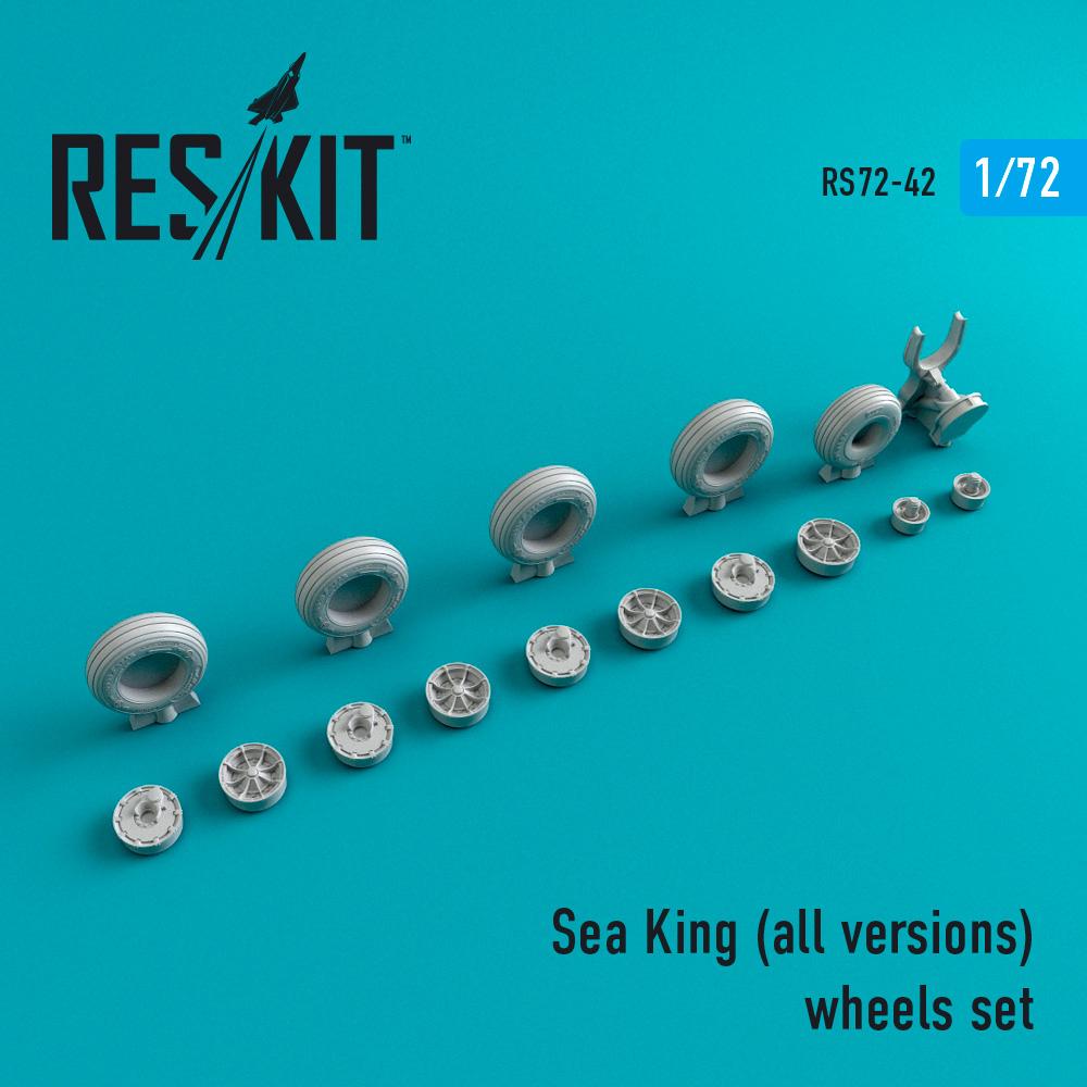 RS72-0042