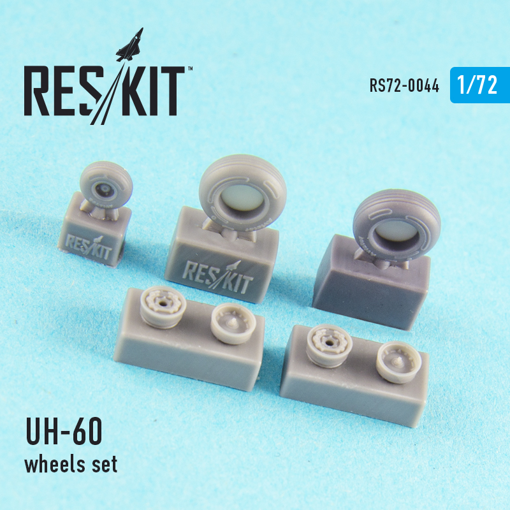 RS72-0044