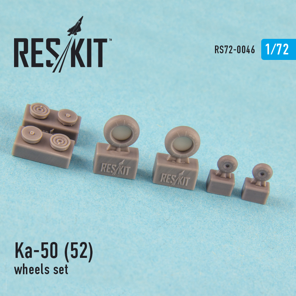 RS72-0046