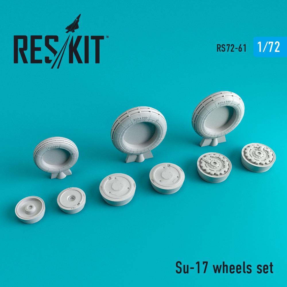RS72-0061