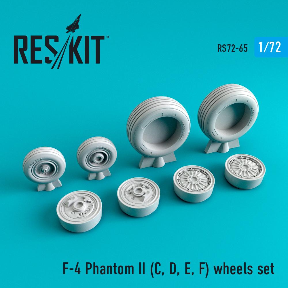 RS72-0065