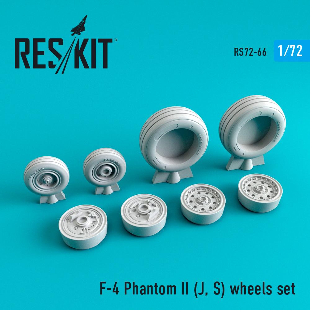 RS72-0066