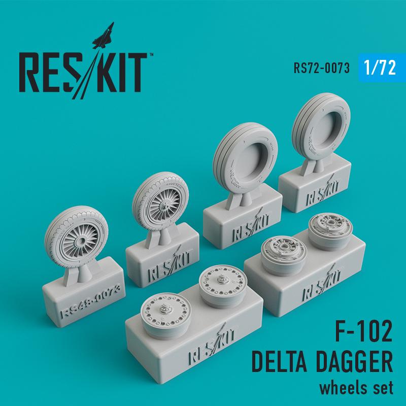 RS72-0073