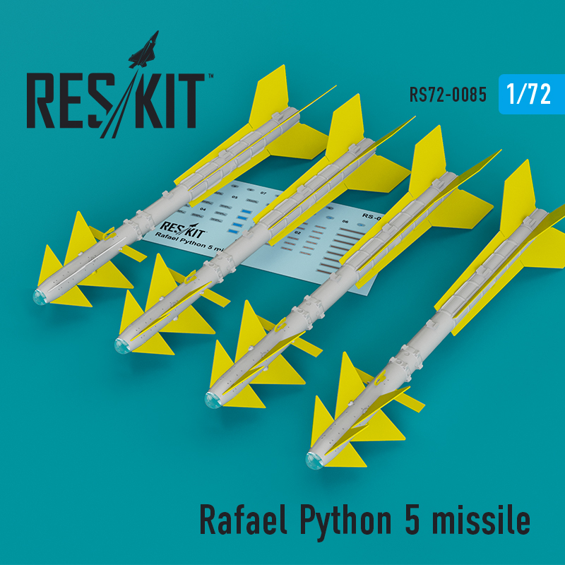 RS72-0085