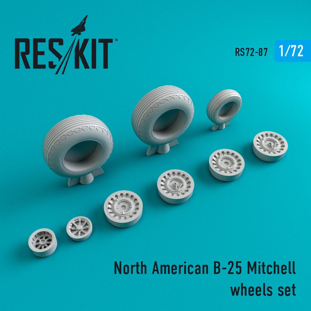 RS72-0087