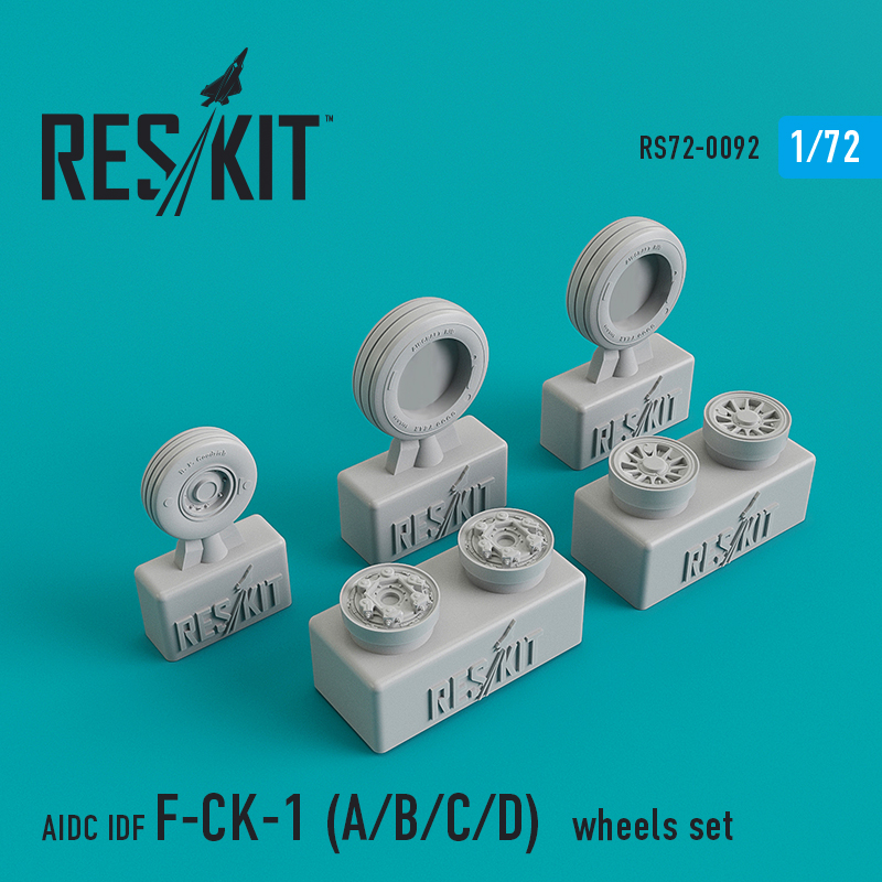 RS72-0092