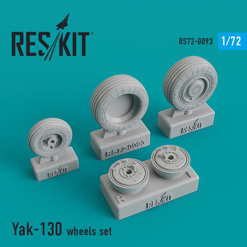 RS72-0093