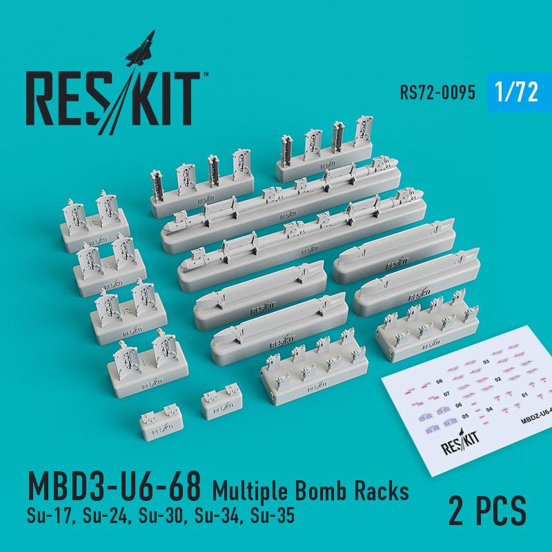 RS72-0095