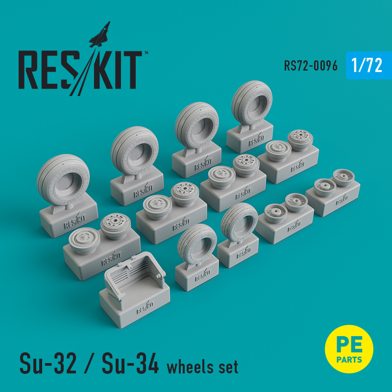 RS72-0096