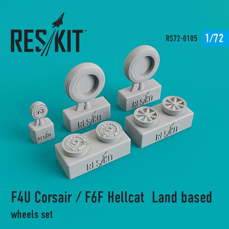 RS72-0105
