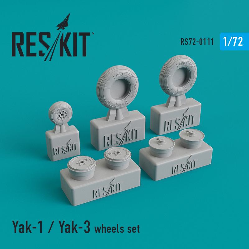 RS72-0111
