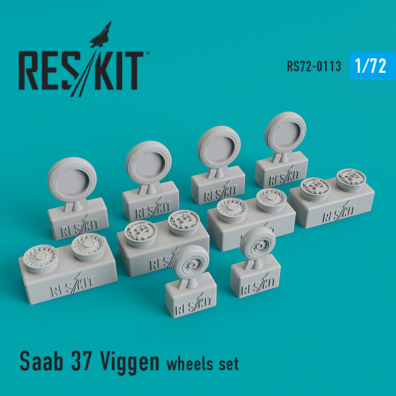 RS72-0113