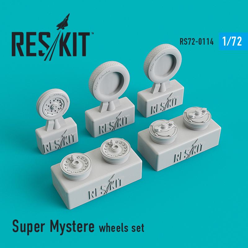 RS72-0114