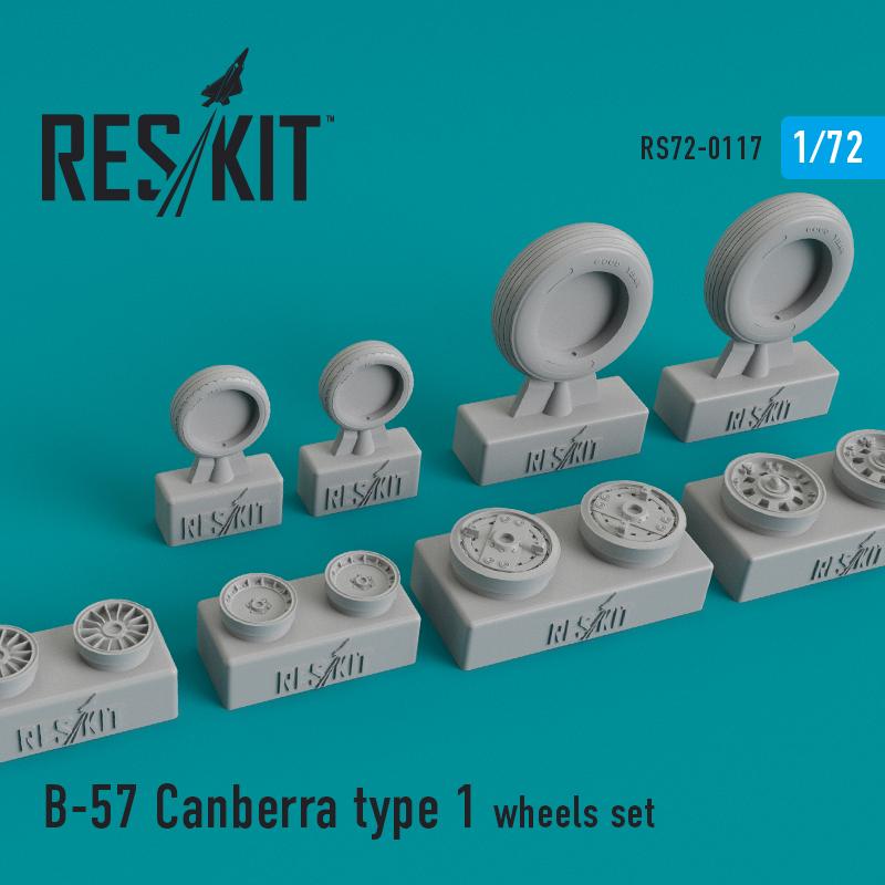 RS72-0117