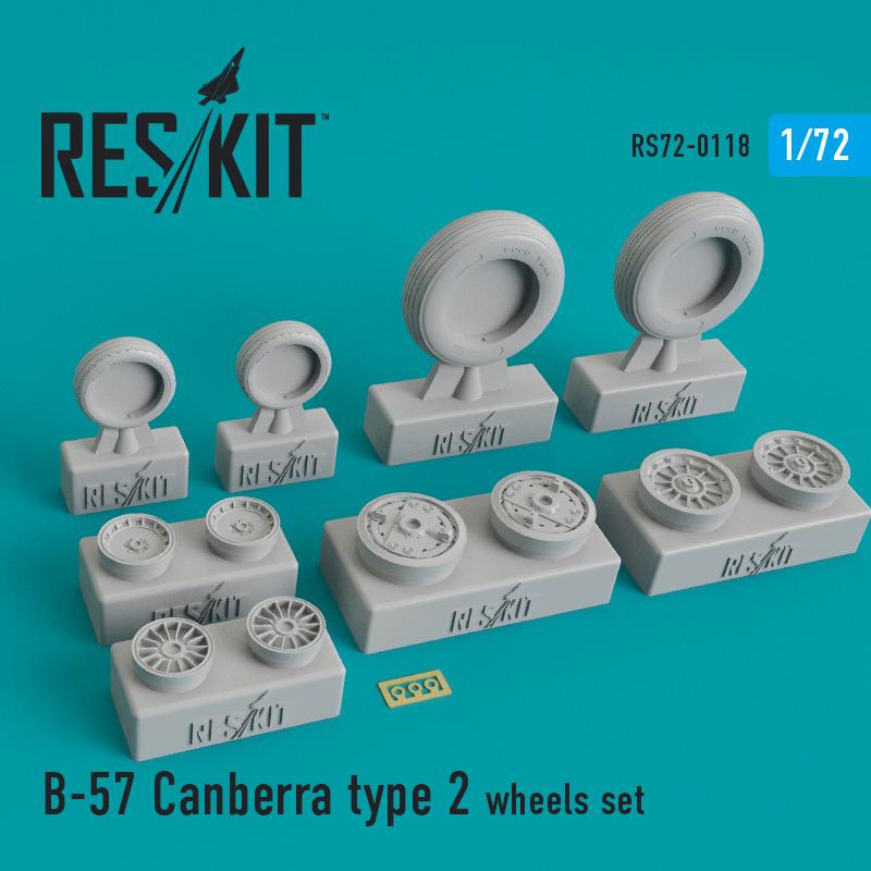 RS72-0118