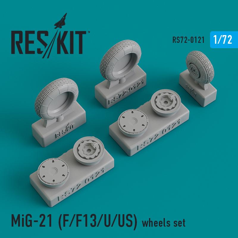 RS72-0121