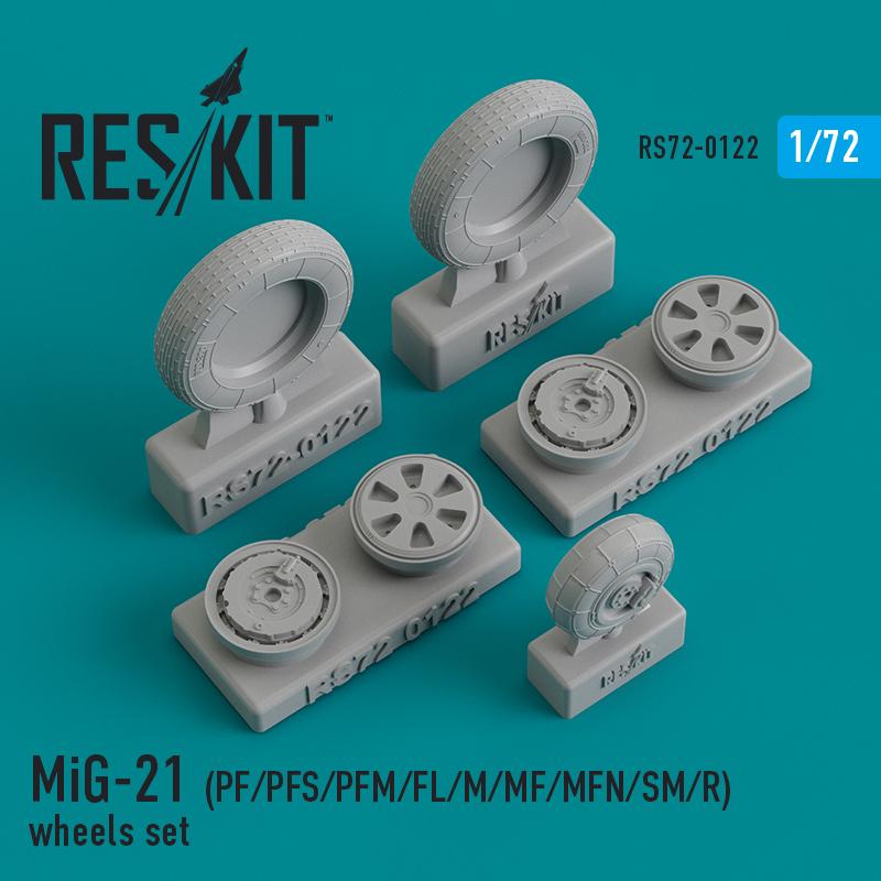 RS72-0122