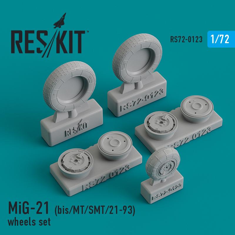 RS72-0123