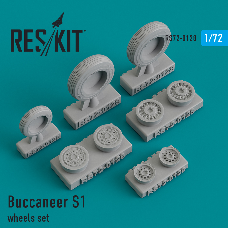RS72-0128
