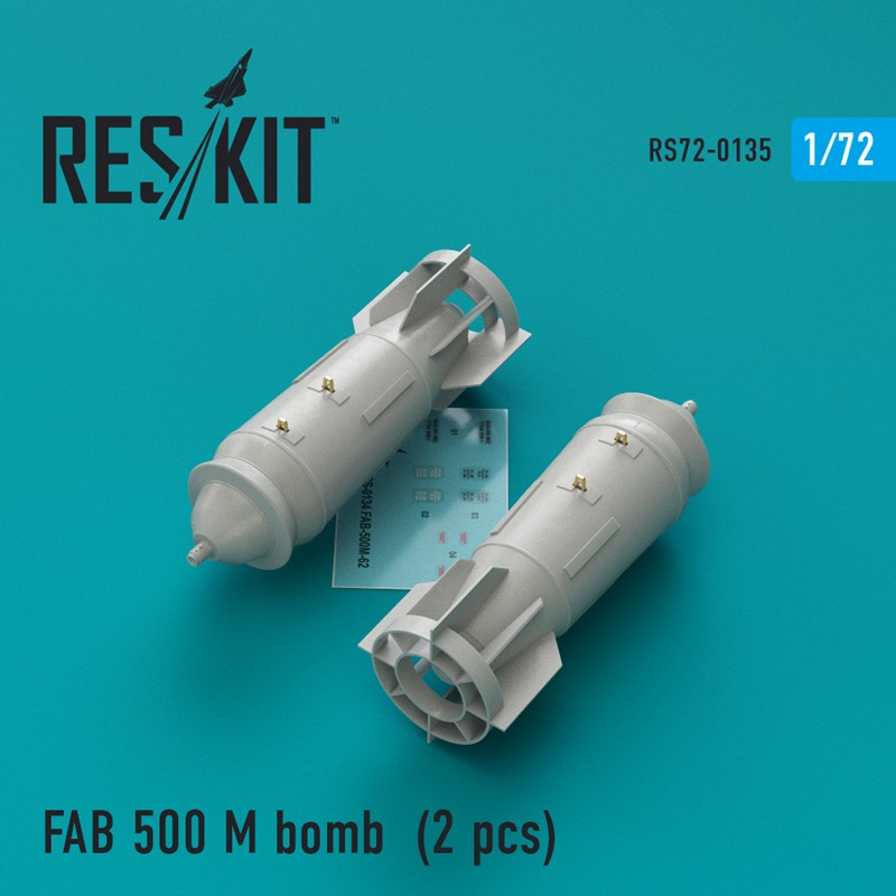 RS72-0135