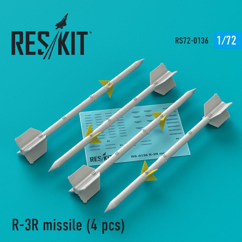 RS72-0136