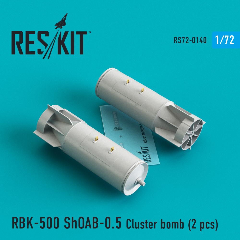 RS72-0140