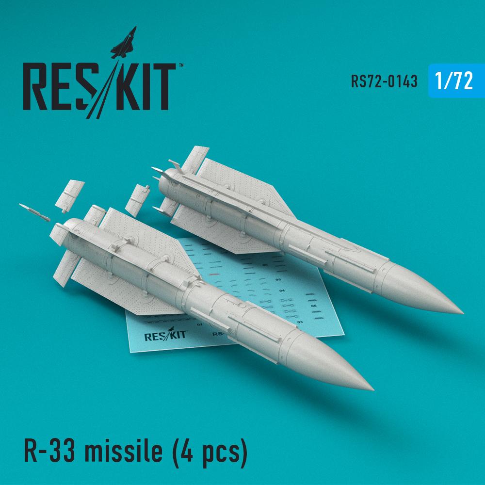 RS72-0143