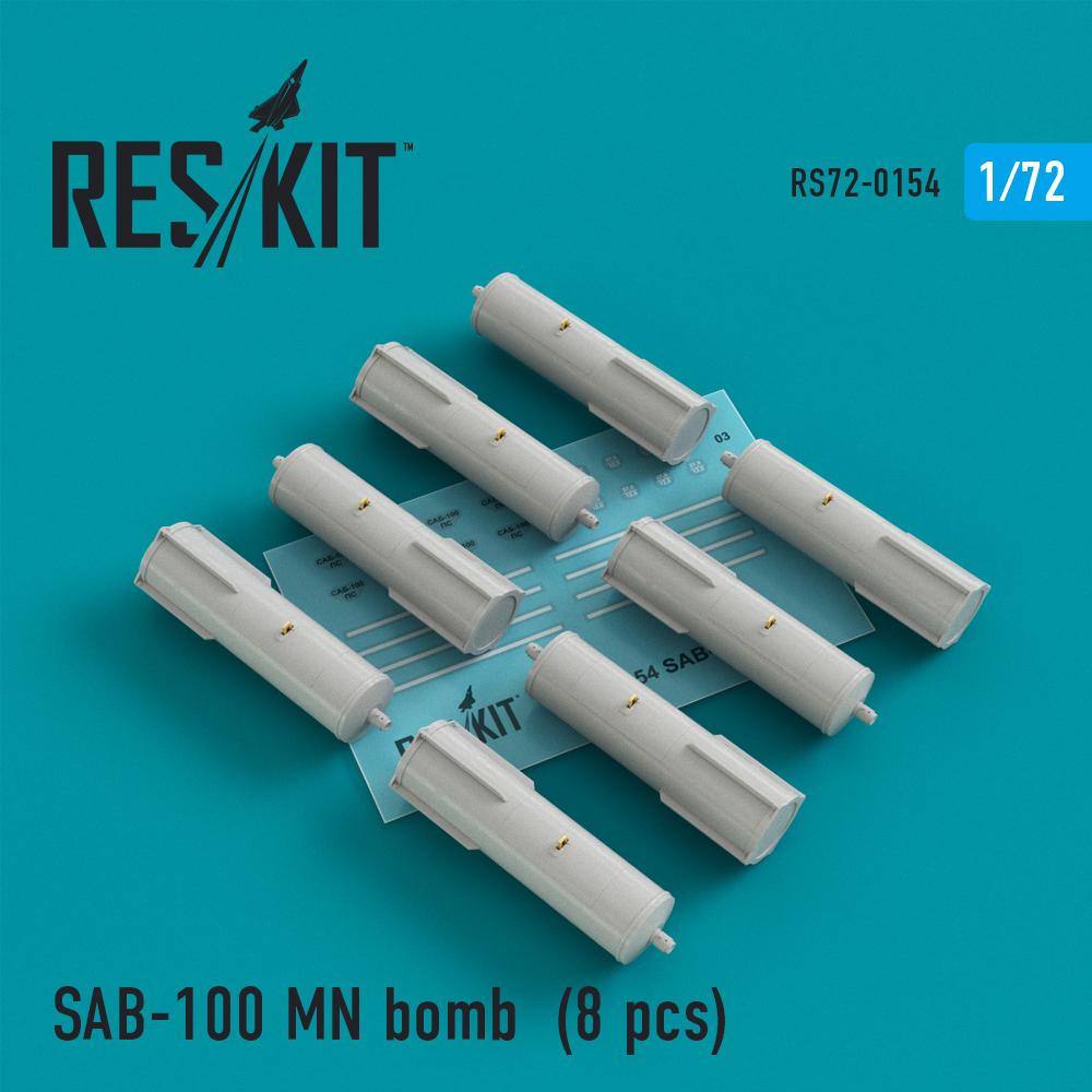 RS72-0154