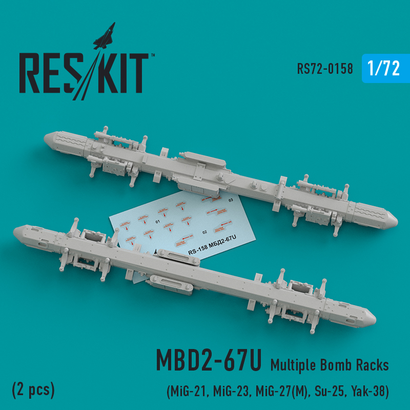 RS72-0158