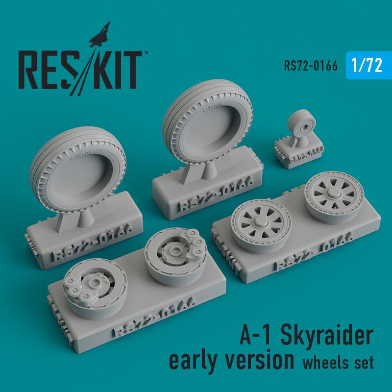 RS72-0166
