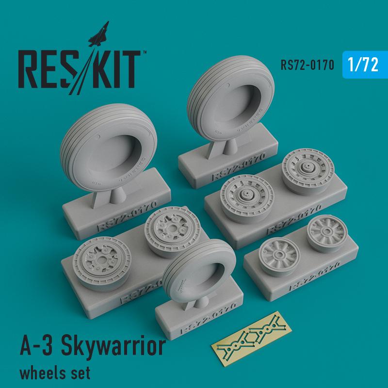 RS72-0170