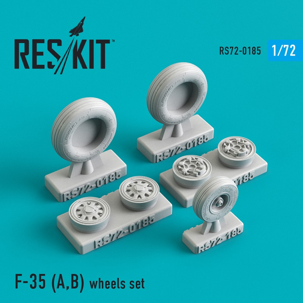 RS72-0185