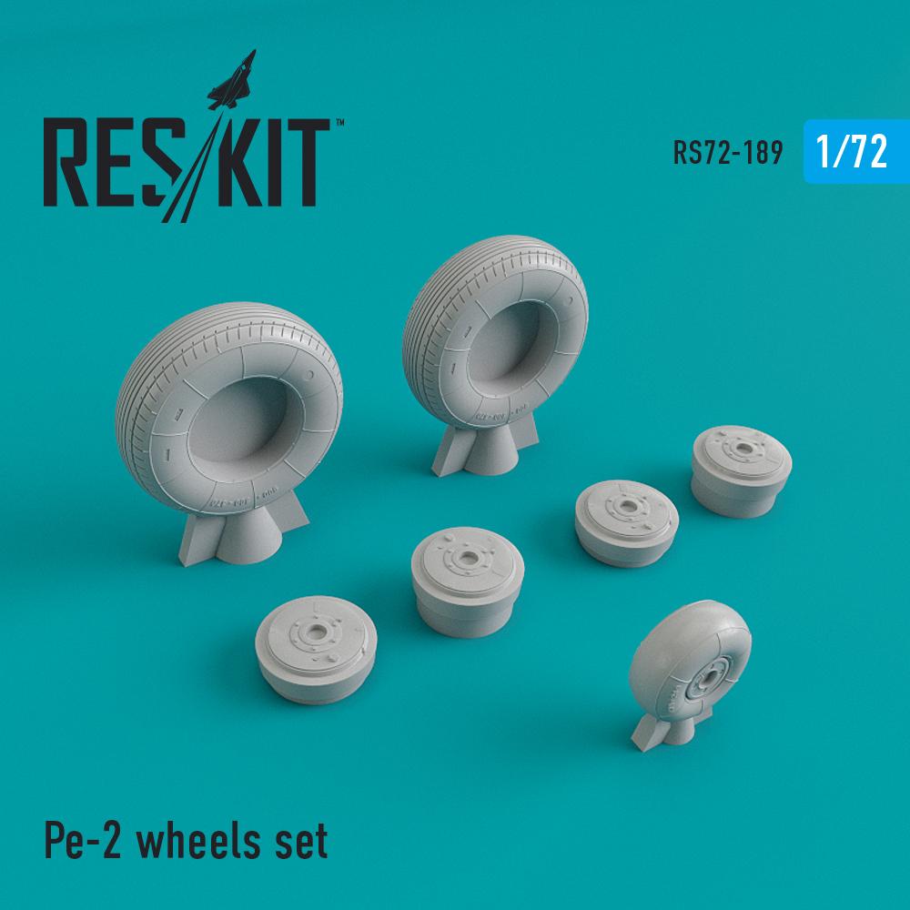 RS72-0189