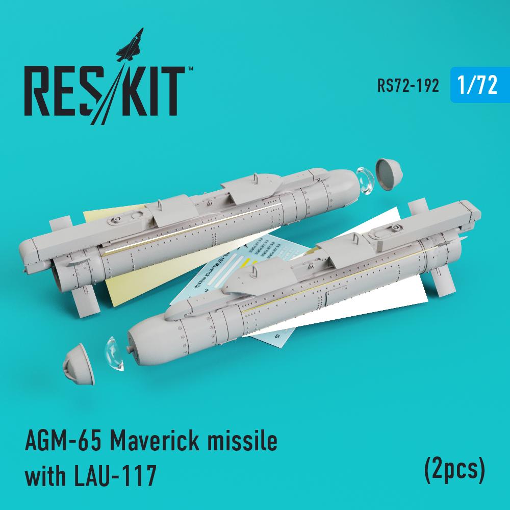 RS72-0192